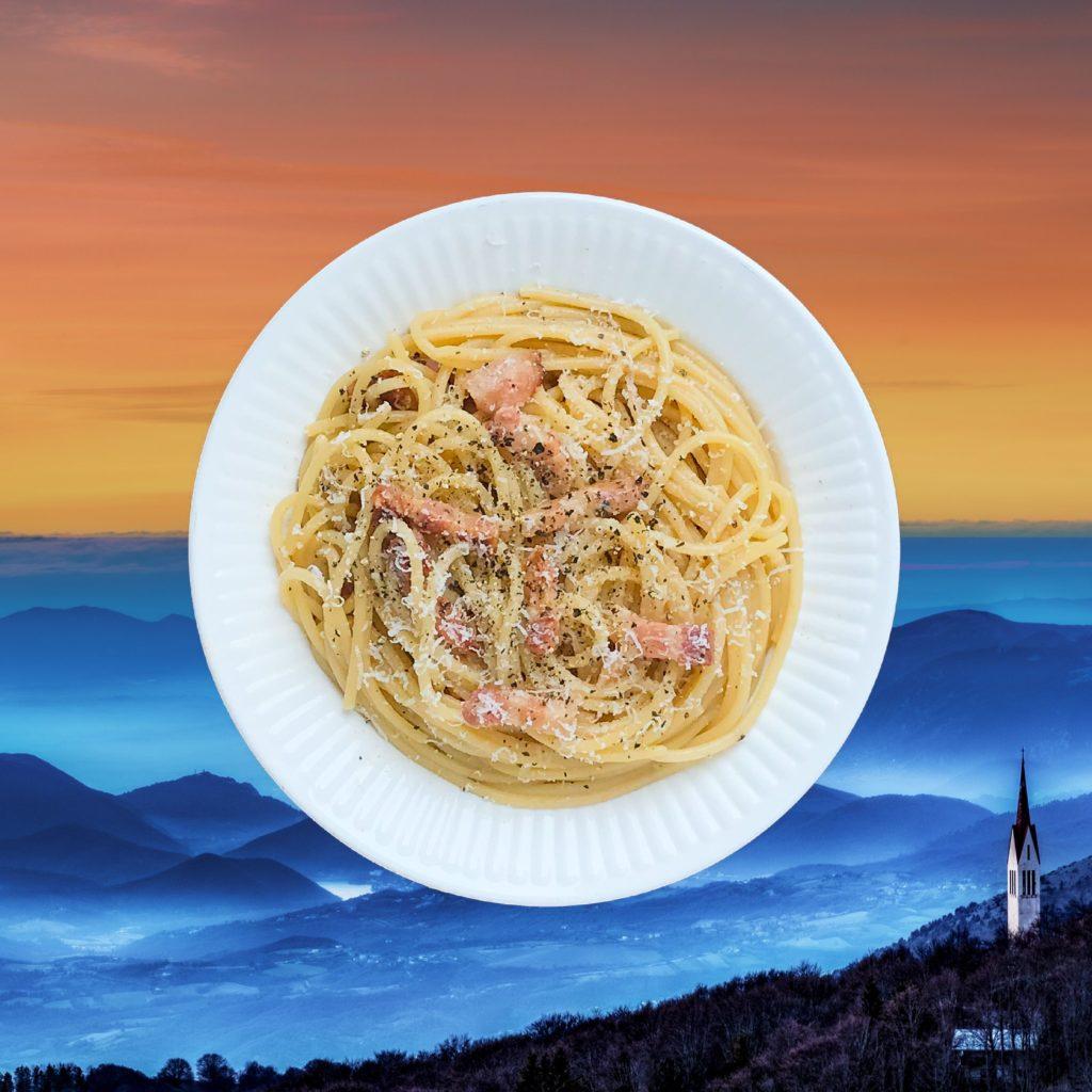 Pasta-alla-gricia
